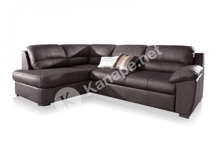 Bőrkanapé vagy textilbőr kanapé?