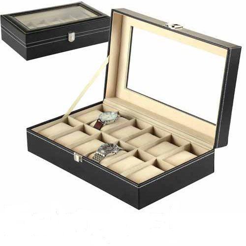 Óratartó dobozok webááruháza