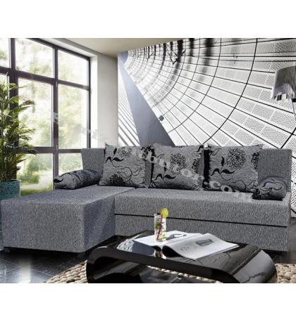 Kaposvári bútorbolt
