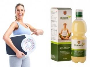 Reg-Enor diéta az egészségért